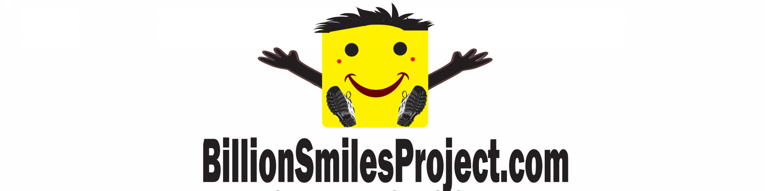 Billion Smiles Project.com